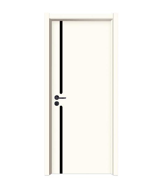昆山BG-9099