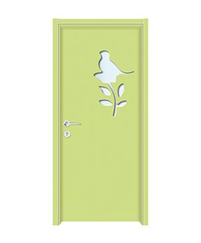 BGS-9075B