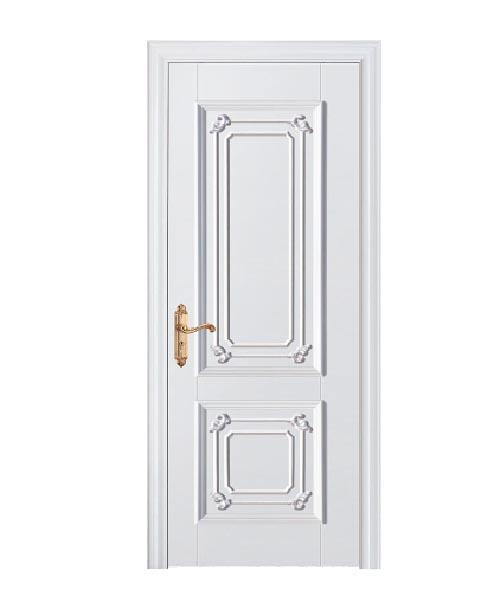 BG-8112 精品扣线门